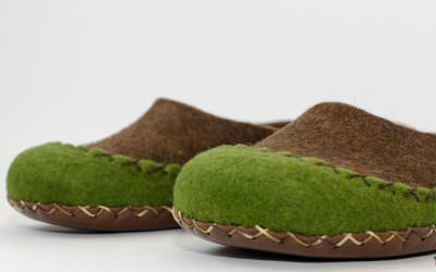 felted-slippers-mocasin-28