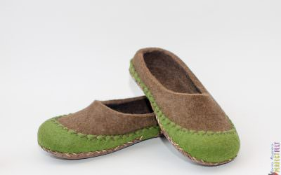 felted-slippers-mocasin-3