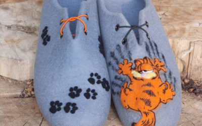 Felted_slippers_Garfield04