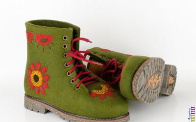 frida_boots13