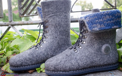 gray_boots017
