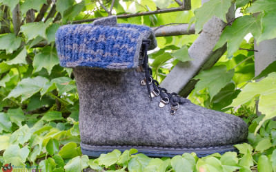 gray_boots02