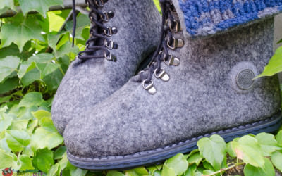 gray_boots04