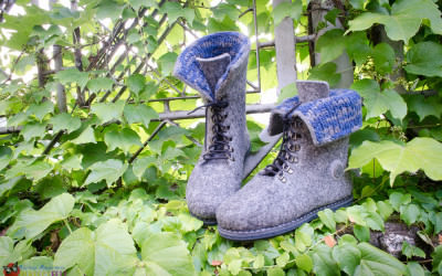gray_boots06