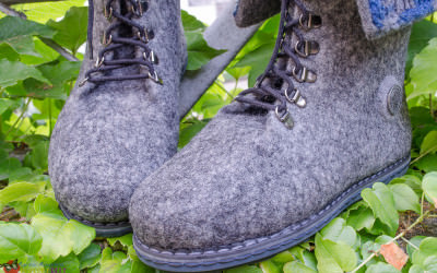 gray_boots07