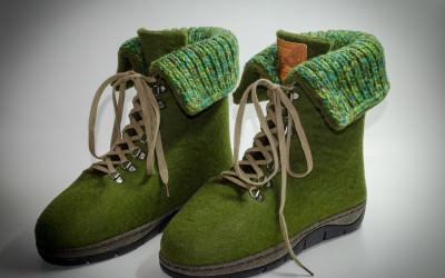 green-alpen-boot1