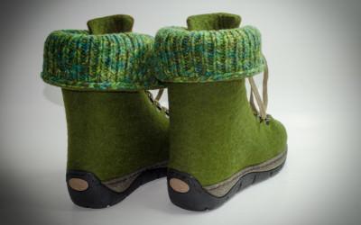 green-alpen-boot4