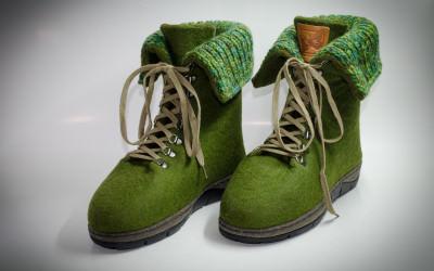 green-alpen-boot5