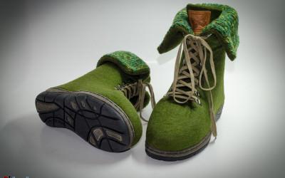 green-alpen-boot7