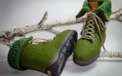 green-alpen-boot8