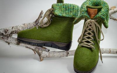 green-alpen-boot9