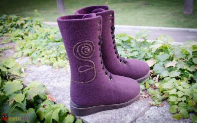 valenki-purple2013071014