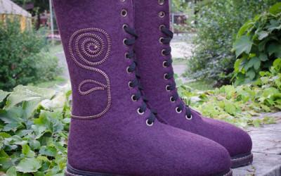 valenki-purple2013071018