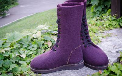 valenki-purple2013071019