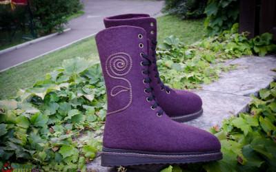 valenki-purple2013071020
