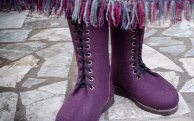valenki-purple2013071025