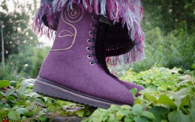 valenki-purple2013071027