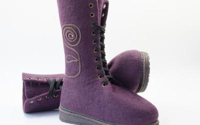 valenki-purple2013071610