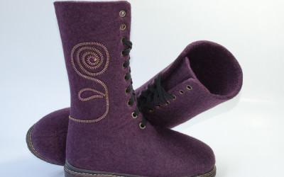 valenki-purple2013071611