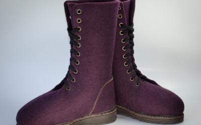 valenki-purple2013071613