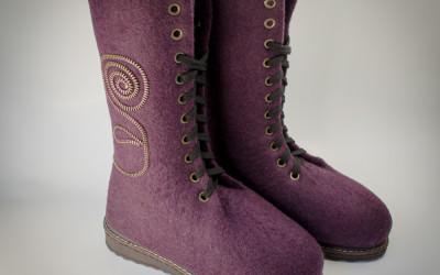 valenki-purple2013071633