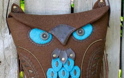 handbag_owl15