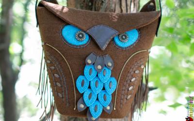 handbag_owl31