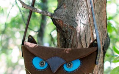 handbag_owl32