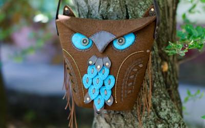 handbag_owl47