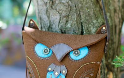 handbag_owl48