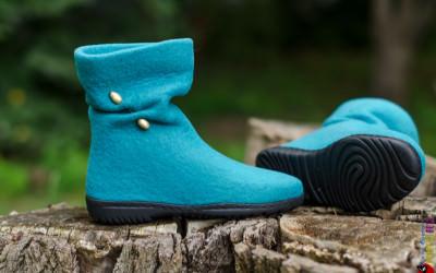 boot-biruza19