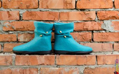 boot-biruza32