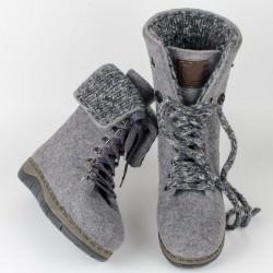 gray_way_boots3