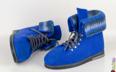 BlueGoodBoots10