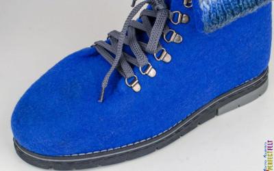 BlueGoodBoots11