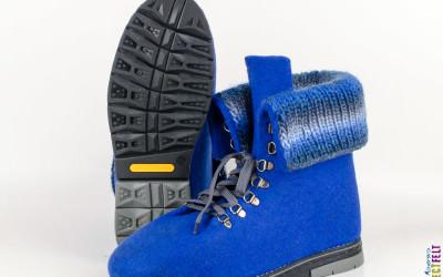 BlueGoodBoots9