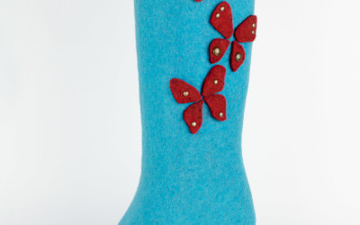 felted-boot-biruza4