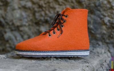 oxford- orange-38