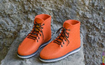 oxford- orange-44
