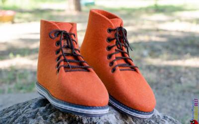 oxford- orange-60