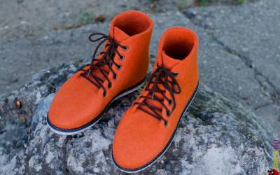 oxford- orange-63