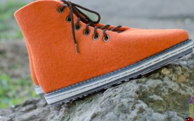 oxford- orange-74