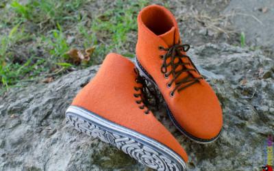 oxford- orange-79