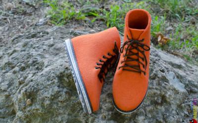 oxford- orange-82