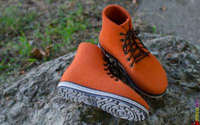 oxford- orange-92