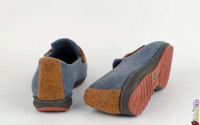 loafer-0180