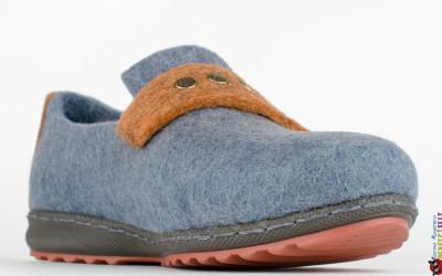 loafer-0188