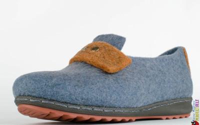 loafer-0191