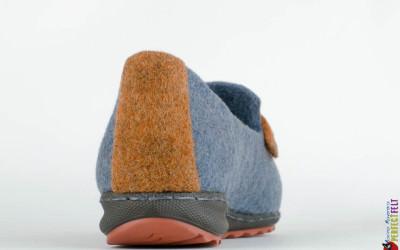 loafer-0193
