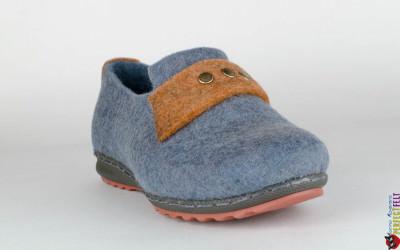 loafer-0200